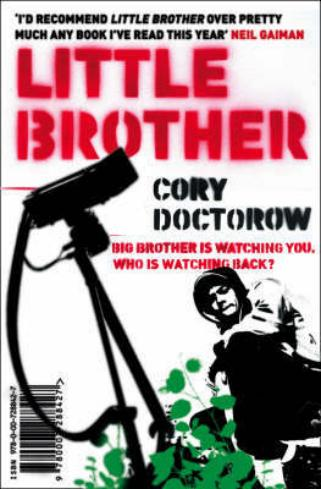 little_brother_cover