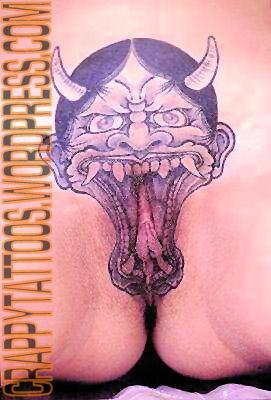 online sexshop gepiercter penis