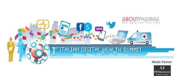 Digital health Summit