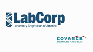 labcorpcovance