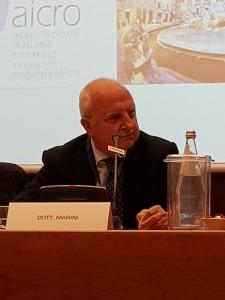 Dr. Stefano Marini