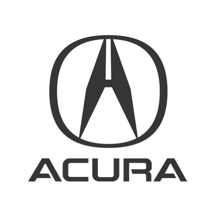Acura 77960-TX4-A030-M4 (5WK66172) Air Bag ECU Reset