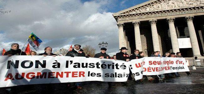 austerite_20_11_2013.jpg