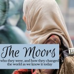 Who were the Moors?
