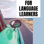 Quotes about language learning pin