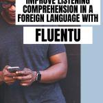 fluentu review