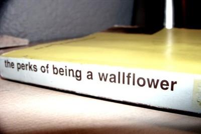 wallflower1