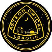 AL Logo Mono