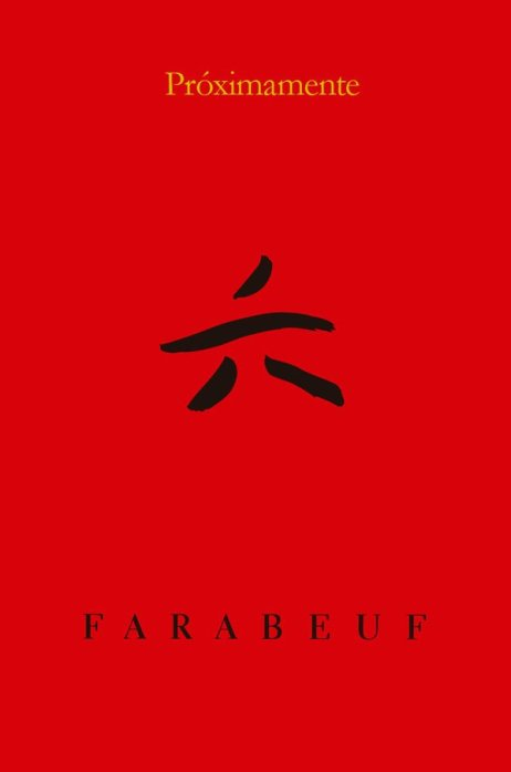 farabeuf