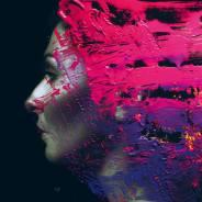 Steven Wilson - Hand. Cannot.Erase