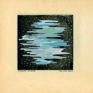 Susanne Sundfor -Ten Love Songs