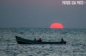 Om Beach - Karnataka - India