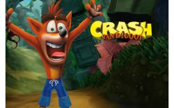 crash-bandicoot-n-sane-trilogy-resp-banner-us-03dec16