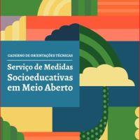 NOVO Caderno de Orientações Técnicas do Serviço de MSE?