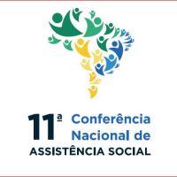 Orientações do CNAS sobre as Conferências de Assistência Social de 2017