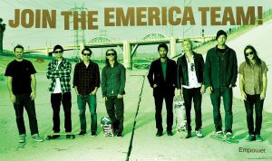 the-team-of-emerica-large