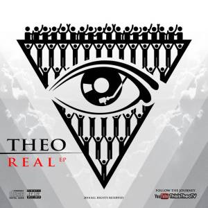 THEO THE REAL