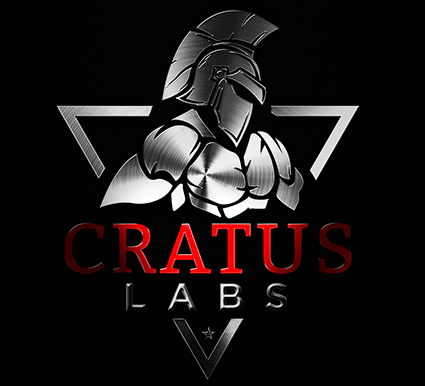Cratus Labs Home