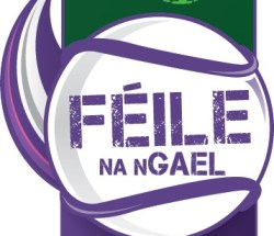 2018 John West Feile na nGael Hurling and Camogie Competitions
