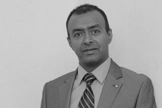 Fikru Birhanu