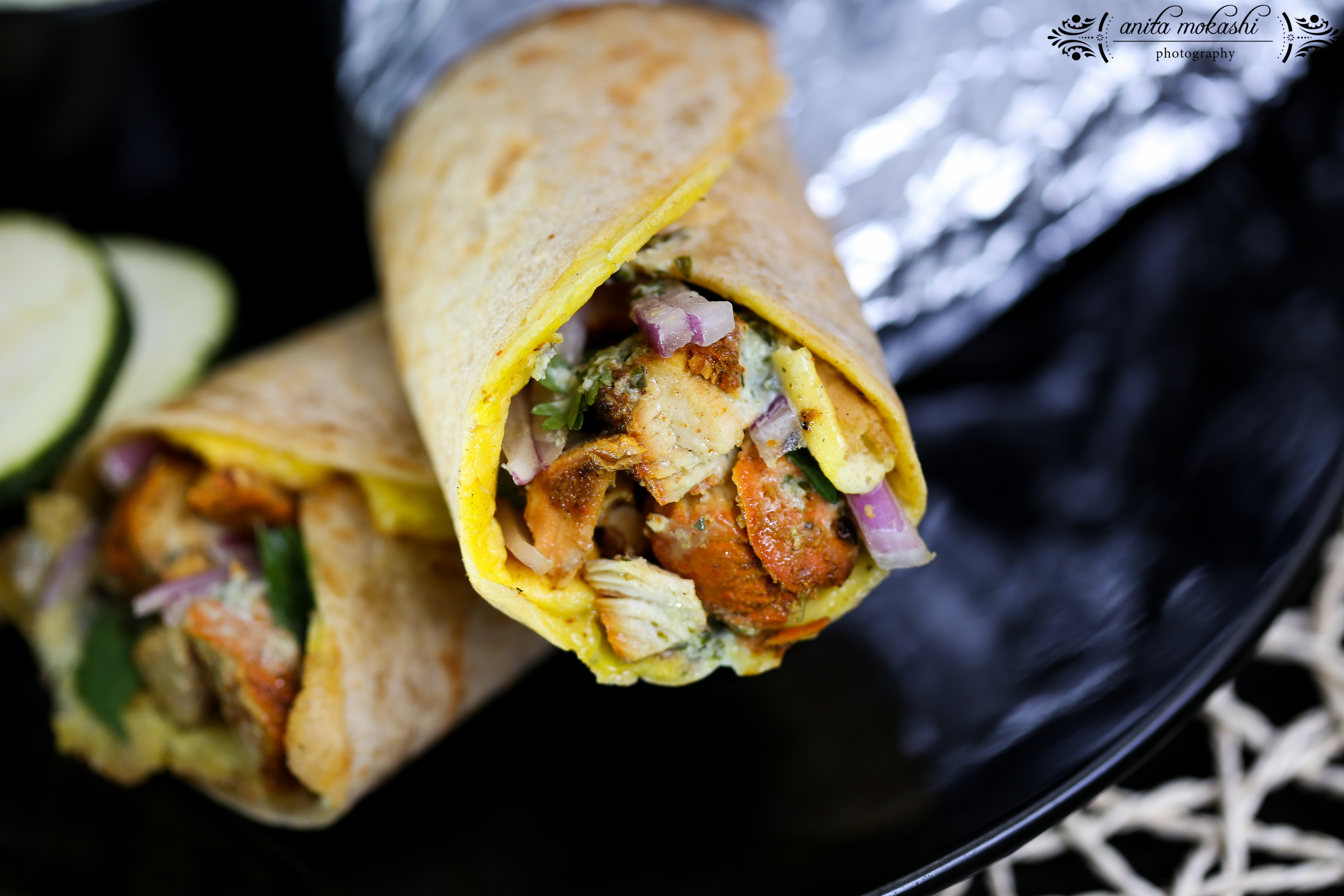 Angles For Food Photography Crave Cook Click
