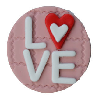 crave cupcakes cupcake toppers