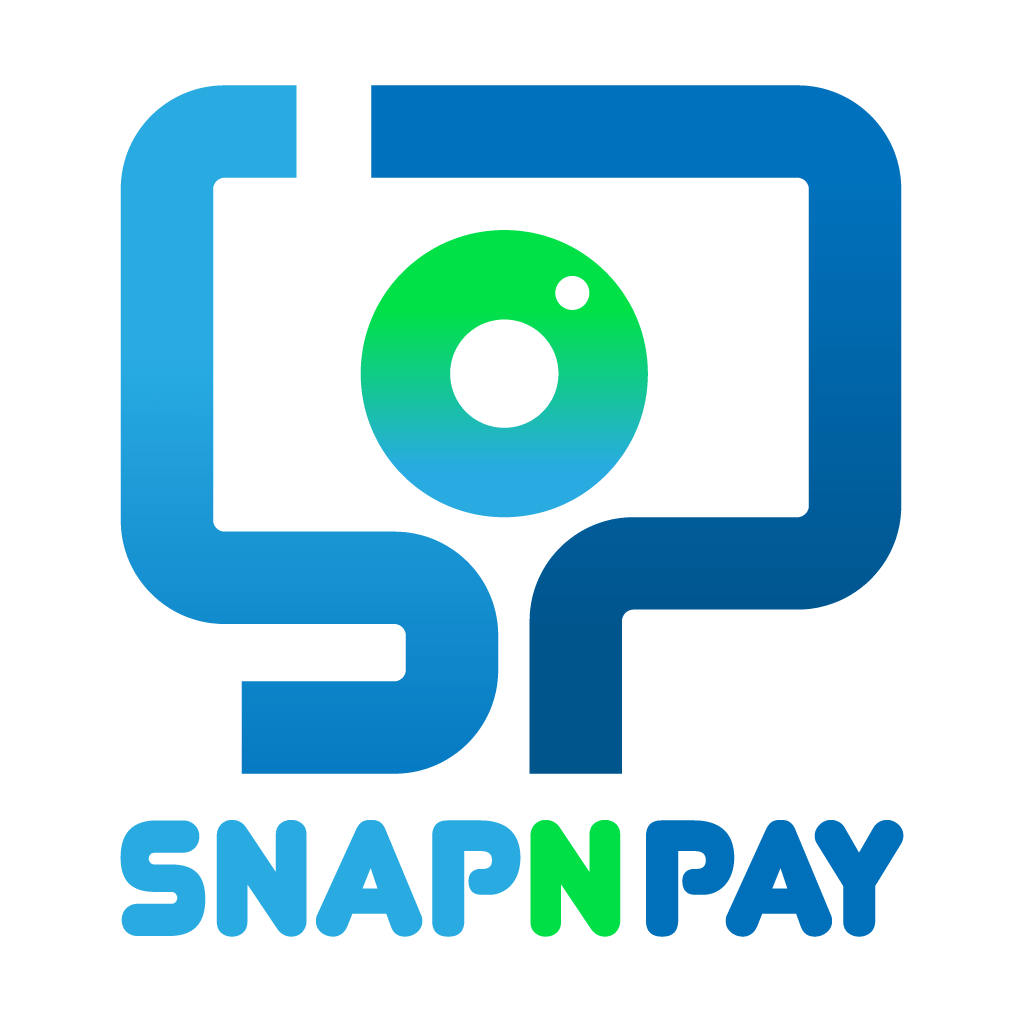 SnapNPay Mobile Payment Solutions