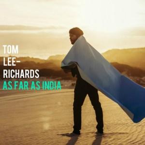 Tom Lee-Richards