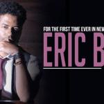 Eric Benét