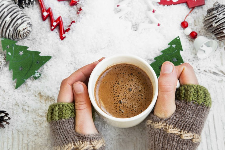 Naughty-hot-chocolate-recipes-for-adults