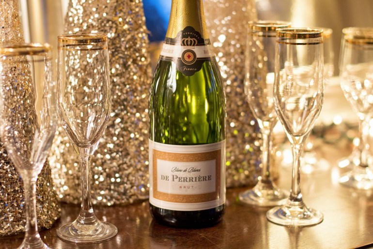 19 Fun facts about champagne-3