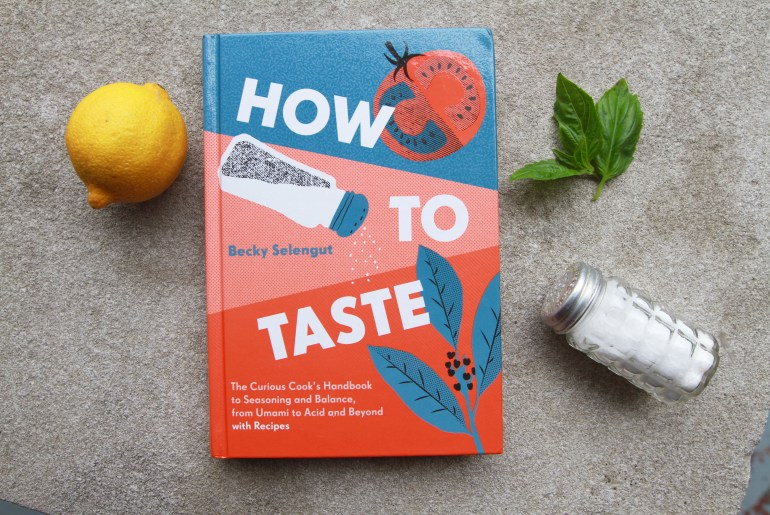 How to Taste is a game changer for home cooks2