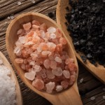 6 different salts you should keep in your kitchen_salt_trio_2