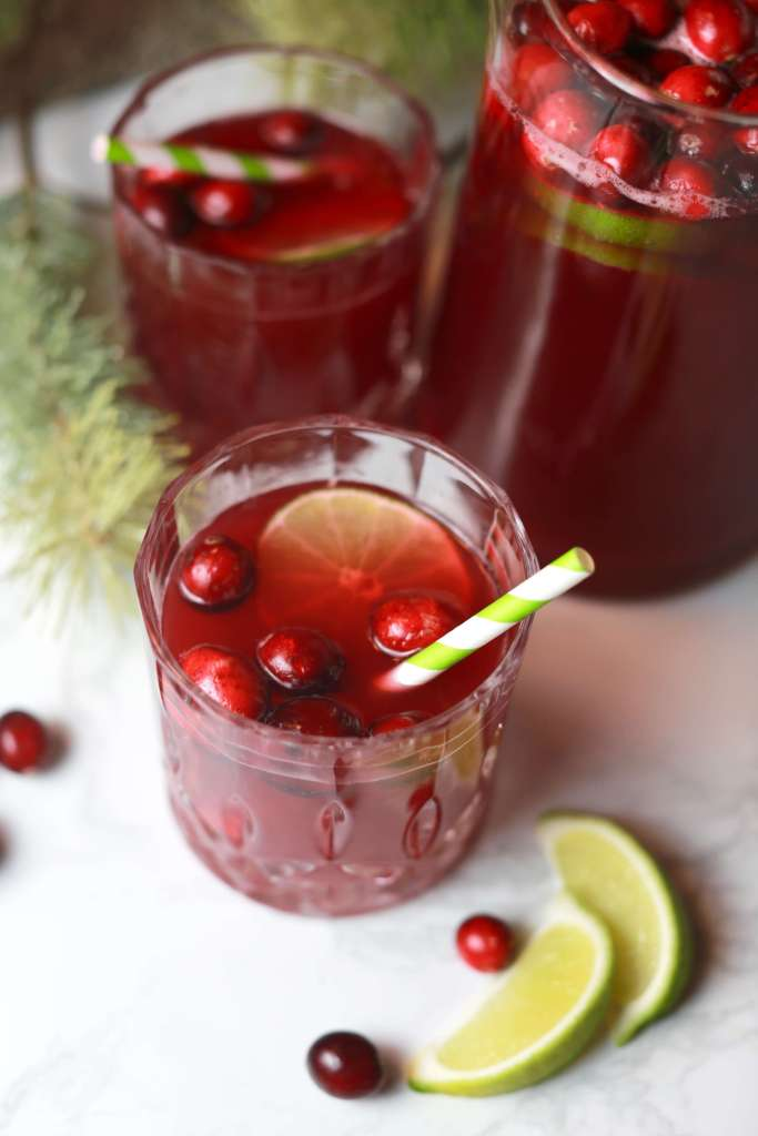 A Perfect Christmas Punch_4