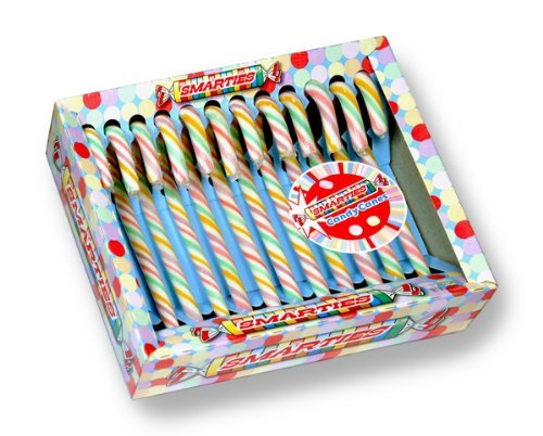 crazy candy cane flavors that add fun to your holiday