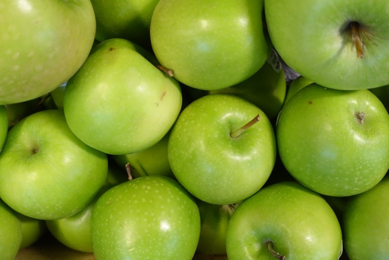 How-the-real-Granny-Smith-accidentally-discovered-her-now-namesake-apple.jpg