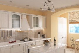 Natural sunlight helps kill germs in your house, study shows