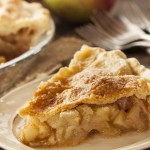 choose the best apples for pie