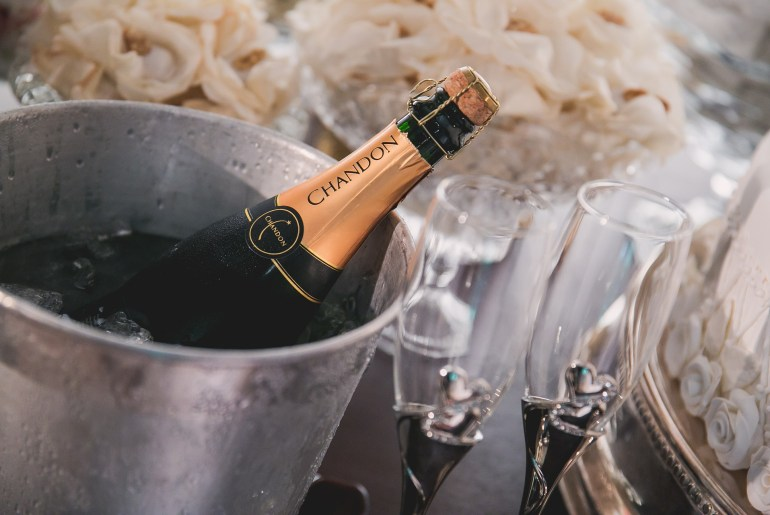 This is what makes Prosecco and Champagne different_1