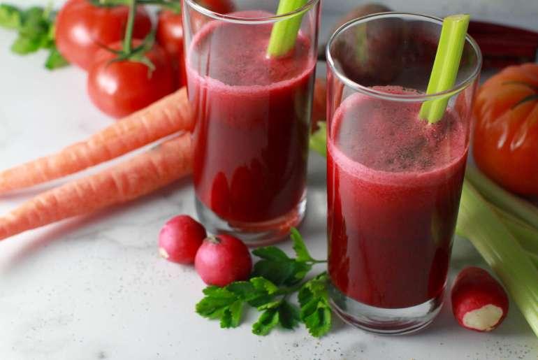 V8_juice-recipe_homemade_3