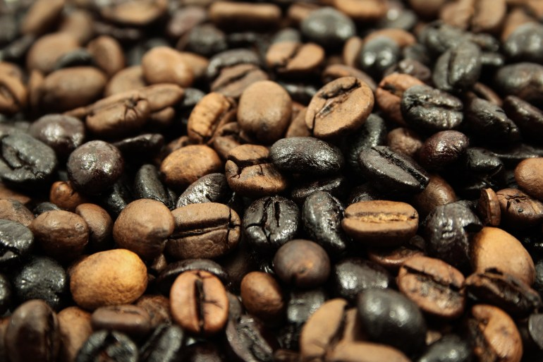 Where to get free coffee on National Coffee Day, Sept. 29, 2018