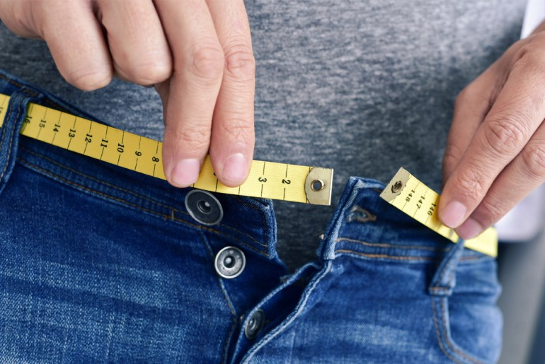 Yo-yo dieting can lead to early death, study suggests