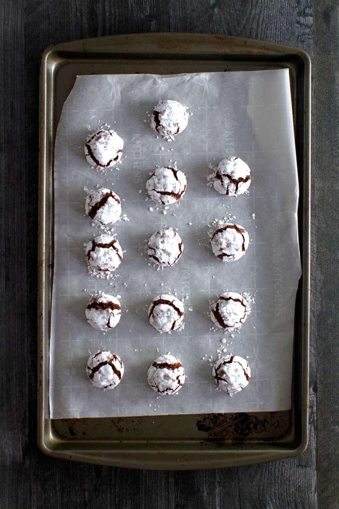 chocolate_crinkle_cookies_m_rodgers_4