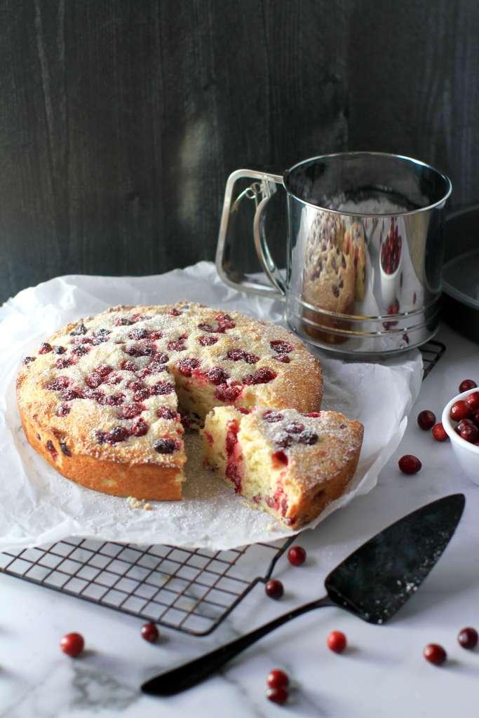 Christmas_cranberry_ricotta_cake_2