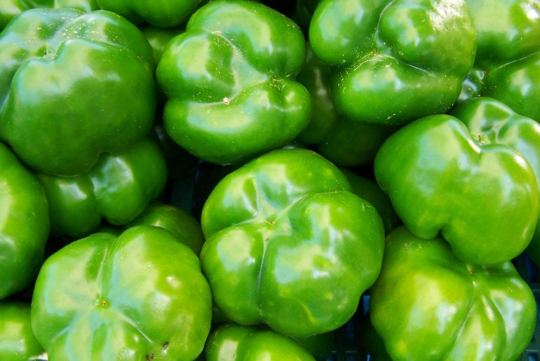 Get relief from the heat with these 10 hydrating fruits and vegetables