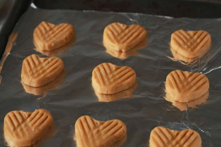 peanut_butter_cookie_hearts_valentine's_day_5