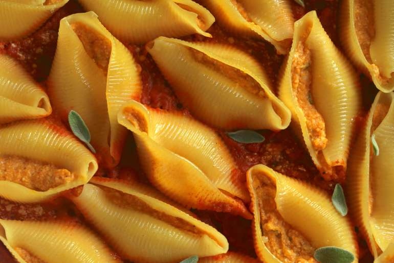pumpkin_stuffed_shells_3