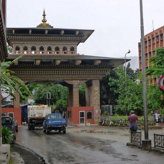 Nirupama Srinivasan Crave To Travel
