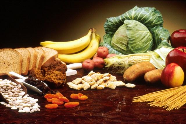 Fruit_Vegetables_and_Grain_NCI_Visuals_Online