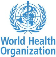 Who-logo